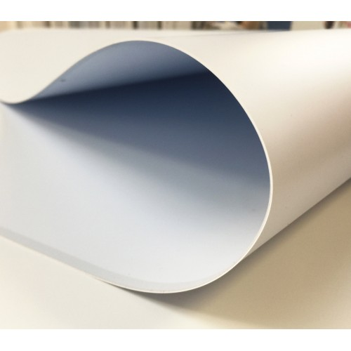 Styrene Roll Big Check Printing